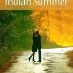 """""""Indian Summer"""" von Lara Steel"""