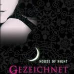 """""""House of Night-Reihe"""" von P.C. Cast und Kristin Cast"""