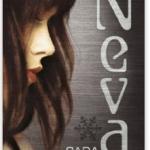 """""""Neva"""" von Sara Grant"""