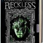 """""""Reckless: Steinernes Fleisch"""" von Cornelia Funke"""