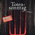 """""""Totensonntag"""" von Andreas Föhr"""