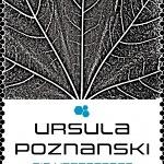 """""""Die Verratenen"""" von Ursula Poznanski"""