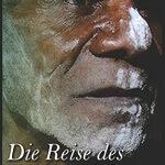 """""""Die Reise des weißen Elefanten"""" von Wolfgang Schmid"""