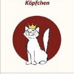 """""""Katzenhaltung mit Köpfchen"""" von Christine Hausschild"""