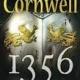 """""""1356"""" von Bernhard Cornwell"""