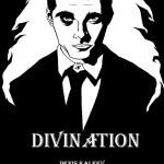 """""""Divination"""" von Denis Kaleev"""