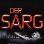 """""""Der Sarg"""" von Arno Strobel"""