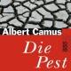 """""""Die Pest"""" von Albert Camus"""