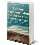 Interview mit Elsbeth Wasser
