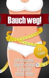 BauchWeg-Frauen