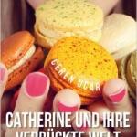 """""""Catherine und ihre verrückte Welt"""" von Ceren Ucar"""