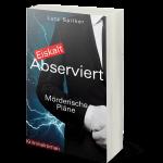 Interview mit Lutz Spilker