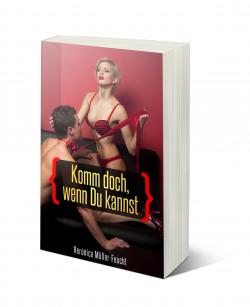 Interview mit Veronica Müller-Feucht