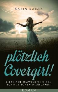 PloetzlichCovergirl