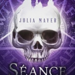 """""""Séance: Die Erste Synergie"""" von Julia Mayer"""