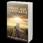 Interview mit Julia Kleinschmidt