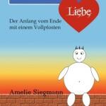 Autoreninterview mit Amelie Siegmann