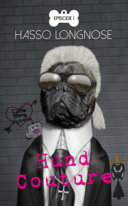 Cover-Hund-Couture-Episode1s_