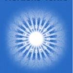 """""""Herzenstexte: Irdische Fragen, spirituelle Antworten"""" von Edith Stutz- Stuber"""