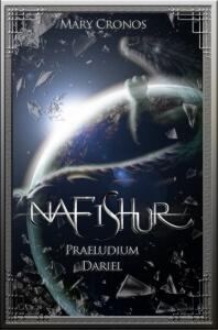 NAFISHUR-Praeludium-Dariel-Cover-front_