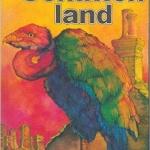 """""""Schattenland"""" von Peter Straub"""