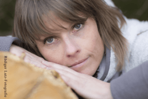 Ulrike_Parthen