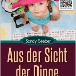 Interview mit Sandy Seeber