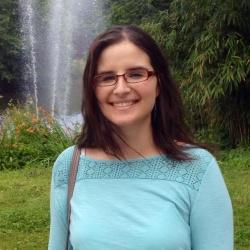 Interview mit Desiree Schaadt