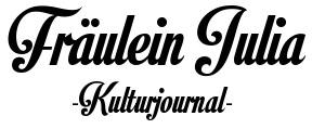 fraeulein_julia
