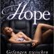 """""""Hope - Gefangen zwischen Liebe und Lust"""" von Eve Bourgeon"""
