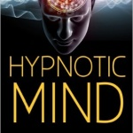 """Hypnotic Mind"" von Tobias Knoof"