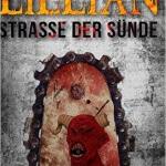 """""""Lillian – Straße der Sünde"""" von Christopher Crane"""