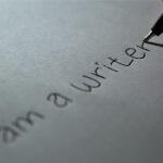 7 Wege für mehr Erfolg als Autor