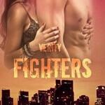 Neuerscheinung: Erotische Dystopie, Verity Fighters