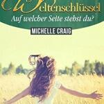 """Interview mit Michelle Craig """"Weltenschlüssel"""""""