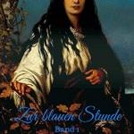 Zur blauen Stunde – Band 1: Historischer Roman