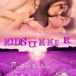 Midsummer – Verliebt in einen Zeitreisenden Teil 1