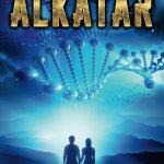 Alkatar von Anja Fahrner