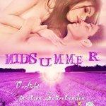 Midsummer – Verliebt in einen Zeitreisenden von Amelie Sommerfeld