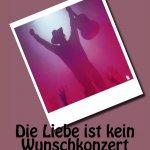 Interview mit Ivonne K. Wimper