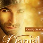 Danjal – Wächter meines Herzens von Annie Hayden