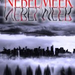 Nebelmeer von Michael Patzer