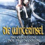 Die Winterinsel – Die Erfüllung der Prophezeiung von Leanor Lindner