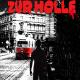 Stationen zur Hölle von Wolfgang Schmid