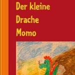 Der kleine Drache Momo von Thomas Schreibzeiger