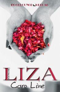 """""""LIZA"""" von Caro Line"""