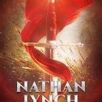 Nathan Lynch – Das Schwert des Erzengels von Carol Grayson