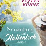 Interview mit Evelyn Kühne
