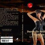 """""""Durch die Sexhölle Thailands"""" von Nick Amico"""