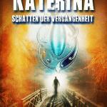 Katerina – Schatten der Vergangenheit
